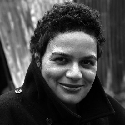 the adoption papers by jackie kay essay Roots and fruits of scottish culture : scottish identities, history  in jackie kay's the adoption papers  identities, history and contemporary literature.