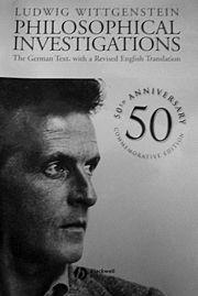 180px-Wittgenstein-investigations