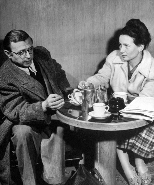 Jean_Paul_Sartre_and_Simone_de_Beauvoir