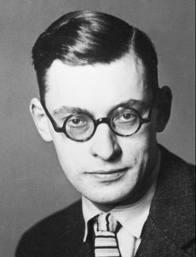RaymondQueneau