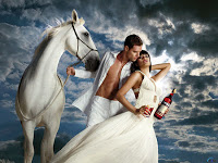 horseromance