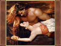 romance2fabio