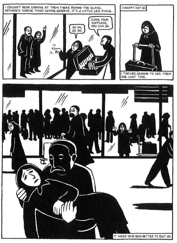 satrapi_153_better_just_go