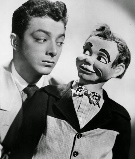 ventriloquist-image
